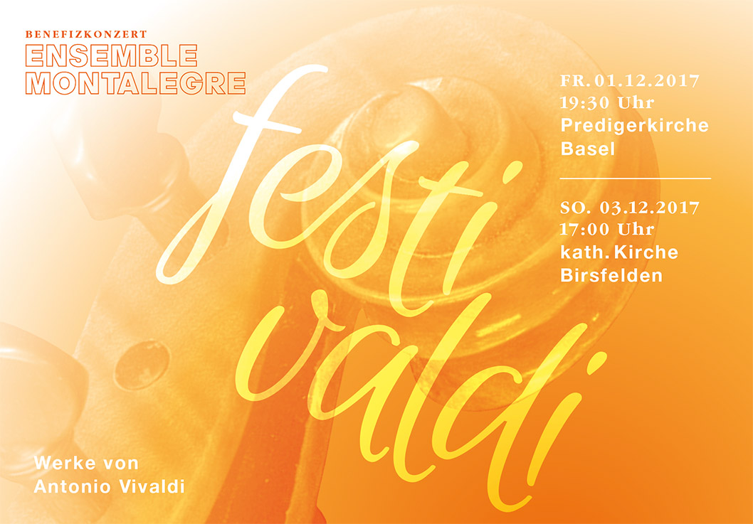 festi'valdi: Benefizkonzert 2017